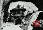 Image of German suffering post World War I Germany, 1937, second 50 stock footage video 65675032100