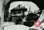 Image of German suffering post World War I Germany, 1937, second 51 stock footage video 65675032100