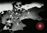Image of German suffering post World War I Germany, 1937, second 60 stock footage video 65675032100