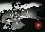 Image of German suffering post World War I Germany, 1937, second 61 stock footage video 65675032100