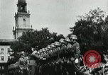Image of Rebuilding of Germany after World War I Germany, 1939, second 15 stock footage video 65675032101