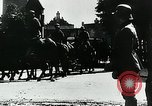 Image of Rebuilding of Germany after World War I Germany, 1939, second 23 stock footage video 65675032101