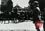 Image of Rebuilding of Germany after World War I Germany, 1939, second 25 stock footage video 65675032101