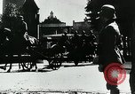 Image of Rebuilding of Germany after World War I Germany, 1939, second 26 stock footage video 65675032101