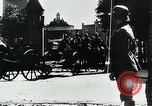Image of Rebuilding of Germany after World War I Germany, 1939, second 27 stock footage video 65675032101