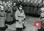 Image of Rebuilding of Germany after World War I Germany, 1939, second 33 stock footage video 65675032101