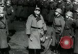 Image of Rebuilding of Germany after World War I Germany, 1939, second 35 stock footage video 65675032101