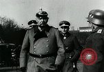 Image of Rebuilding of Germany after World War I Germany, 1939, second 36 stock footage video 65675032101