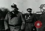 Image of Rebuilding of Germany after World War I Germany, 1939, second 37 stock footage video 65675032101
