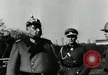 Image of Rebuilding of Germany after World War I Germany, 1939, second 38 stock footage video 65675032101