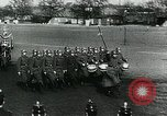 Image of Rebuilding of Germany after World War I Germany, 1939, second 40 stock footage video 65675032101