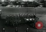 Image of Rebuilding of Germany after World War I Germany, 1939, second 41 stock footage video 65675032101