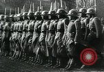 Image of Rebuilding of Germany after World War I Germany, 1939, second 46 stock footage video 65675032101