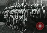 Image of Rebuilding of Germany after World War I Germany, 1939, second 47 stock footage video 65675032101