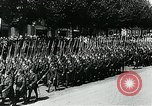 Image of Rebuilding of Germany after World War I Germany, 1939, second 60 stock footage video 65675032101