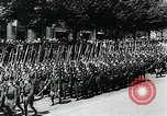 Image of Rebuilding of Germany after World War I Germany, 1939, second 61 stock footage video 65675032101