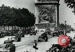 Image of Rebuilding of Germany after World War I Germany, 1939, second 62 stock footage video 65675032101
