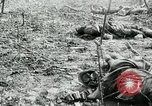 Image of Battle of Arras France, 1918, second 17 stock footage video 65675032102