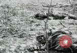 Image of Battle of Arras France, 1918, second 18 stock footage video 65675032102