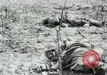 Image of Battle of Arras France, 1918, second 19 stock footage video 65675032102