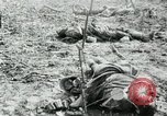 Image of Battle of Arras France, 1918, second 20 stock footage video 65675032102