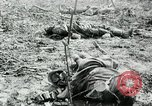 Image of Battle of Arras France, 1918, second 21 stock footage video 65675032102