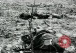 Image of Battle of Arras France, 1918, second 22 stock footage video 65675032102