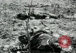 Image of Battle of Arras France, 1918, second 23 stock footage video 65675032102