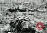 Image of Battle of Arras France, 1918, second 24 stock footage video 65675032102