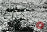 Image of Battle of Arras France, 1918, second 25 stock footage video 65675032102