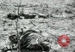 Image of Battle of Arras France, 1918, second 26 stock footage video 65675032102
