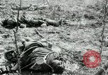 Image of Battle of Arras France, 1918, second 27 stock footage video 65675032102