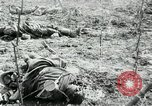 Image of Battle of Arras France, 1918, second 28 stock footage video 65675032102