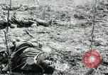 Image of Battle of Arras France, 1918, second 29 stock footage video 65675032102