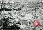 Image of Battle of Arras France, 1918, second 30 stock footage video 65675032102