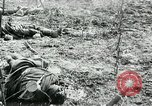Image of Battle of Arras France, 1918, second 31 stock footage video 65675032102