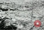 Image of Battle of Arras France, 1918, second 32 stock footage video 65675032102