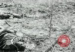 Image of Battle of Arras France, 1918, second 33 stock footage video 65675032102