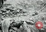 Image of Battle of Arras France, 1918, second 35 stock footage video 65675032102