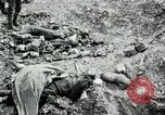 Image of Battle of Arras France, 1918, second 36 stock footage video 65675032102