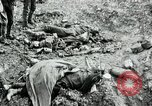 Image of Battle of Arras France, 1918, second 39 stock footage video 65675032102