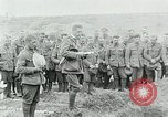 Image of Battle of Arras France, 1918, second 53 stock footage video 65675032102