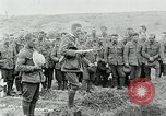 Image of Battle of Arras France, 1918, second 54 stock footage video 65675032102
