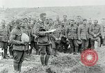Image of Battle of Arras France, 1918, second 58 stock footage video 65675032102