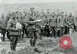 Image of Battle of Arras France, 1918, second 60 stock footage video 65675032102