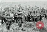 Image of Battle of Arras France, 1918, second 62 stock footage video 65675032102