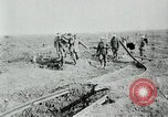 Image of Battle of Arras France, 1918, second 14 stock footage video 65675032103