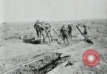 Image of Battle of Arras France, 1918, second 15 stock footage video 65675032103