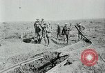 Image of Battle of Arras France, 1918, second 16 stock footage video 65675032103