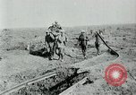 Image of Battle of Arras France, 1918, second 17 stock footage video 65675032103